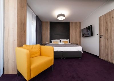 apartamenty_porto_5