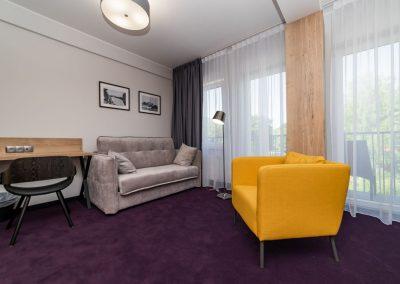 apartamenty_porto_7